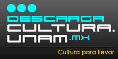 Descarga Cultura