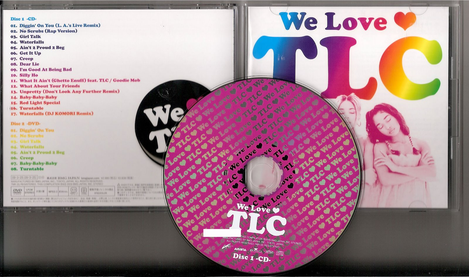 [00-tlc-we_love_tlc-2009-scan.jpg]