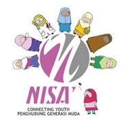 Jom Join NISA'