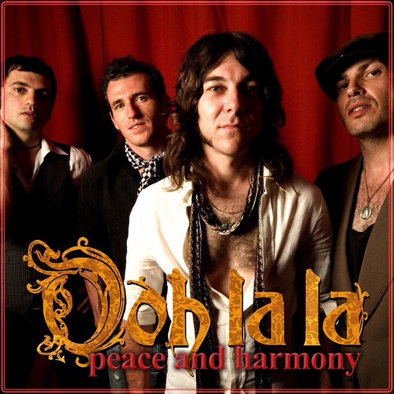 ¿Qué Estás Escuchando? - Página 2 Peace-and-Harmony-by-Ooh-La-La_5uxaIbK7wdox_full