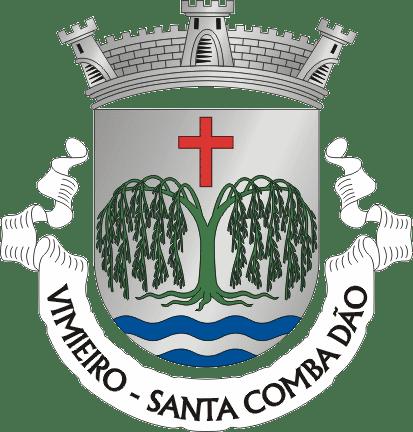 VIMIEIRO