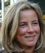 Dr. Karin Treichl