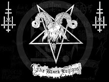 Inside the Black Legions