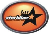 Star Biker