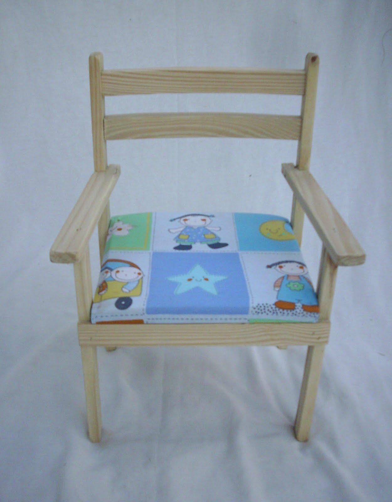 jr mesas y sillas parachicos sillon tapizado con respaldo