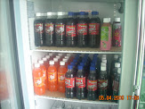 Produk Minuman Berkarbonat HPA