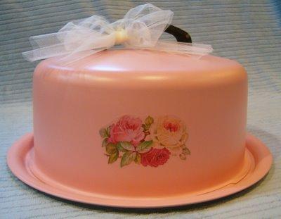 [cakecarrier]