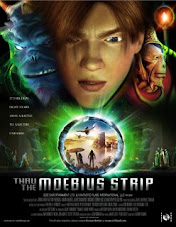 """THROUGH THE MOEBIUS STRIP"" MOVIE"
