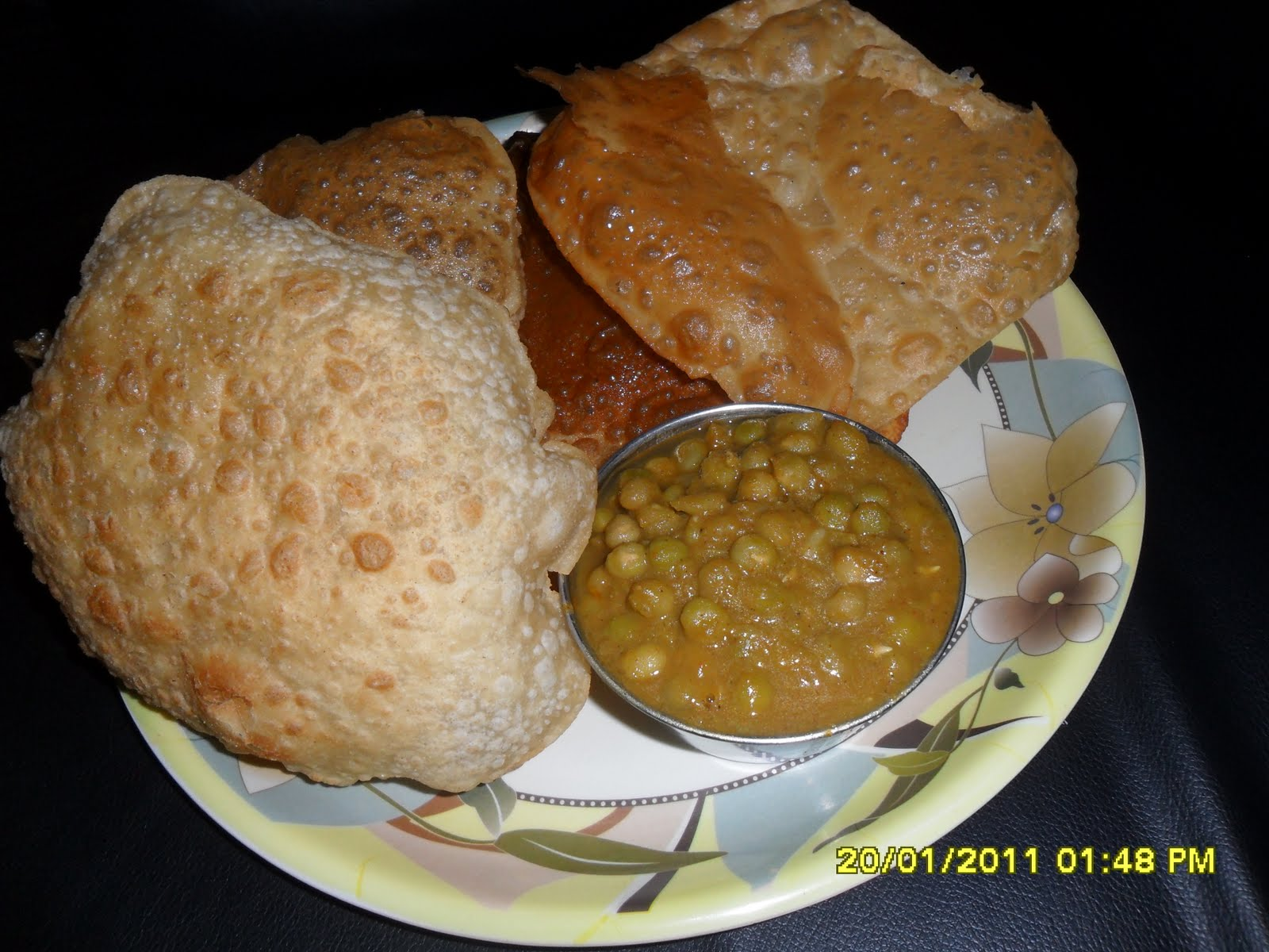 images of indian food items - photo #17