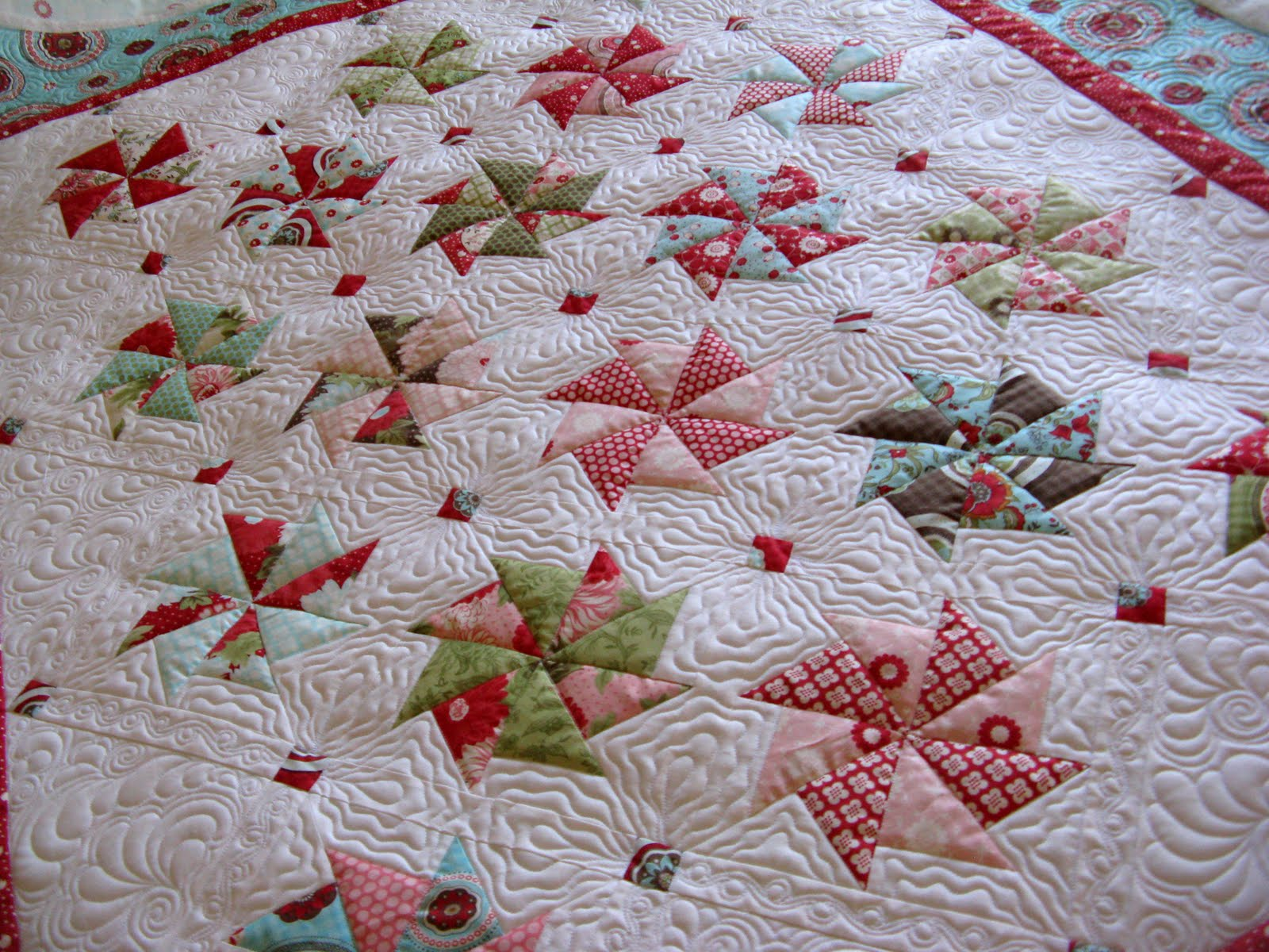 3, Followers, 68 Following, Posts - See Instagram photos and videos from @greenfairyquilts.