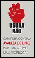 CAMPANHA DO TRETA