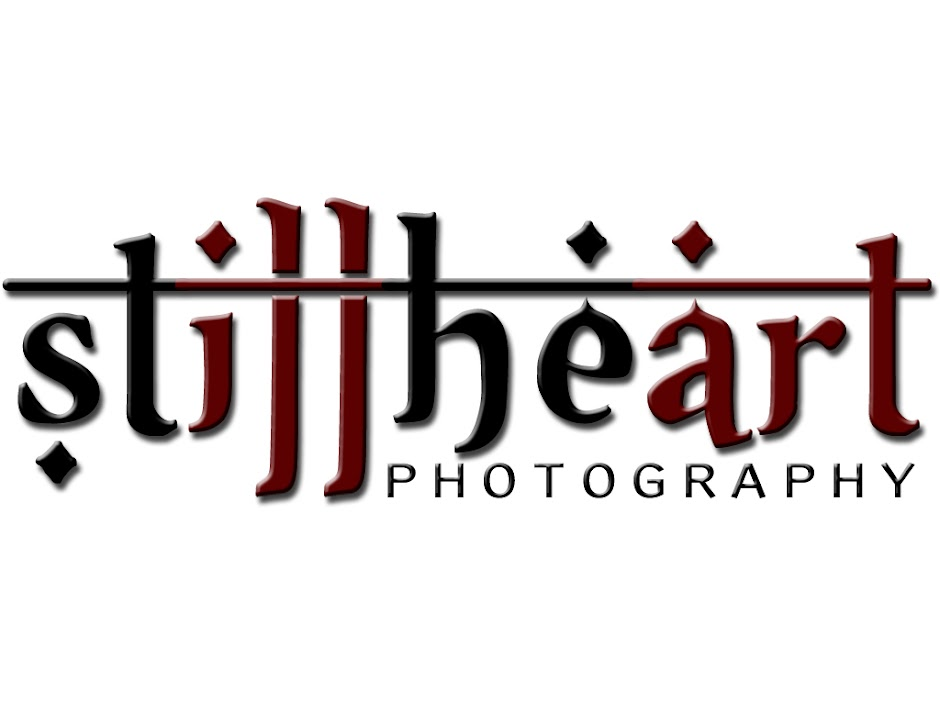 stillheartphotography
