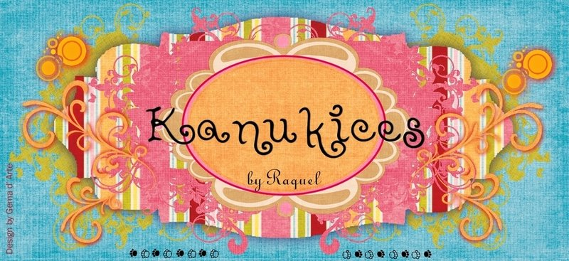 # KaNuKiCeS #