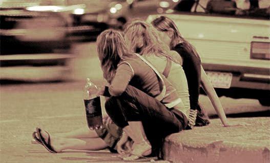 El camino de la juventud lleva toda una vida (Pablo Picaso)