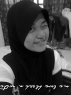 lovee black n white !