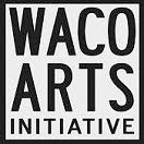 Waco Arts Initiative