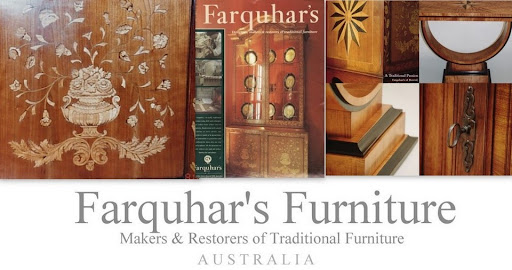 Farquhar's Furniture