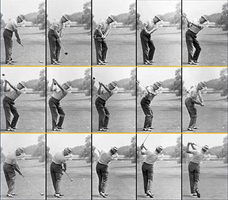 Golf Tips Amp Quips November 2010
