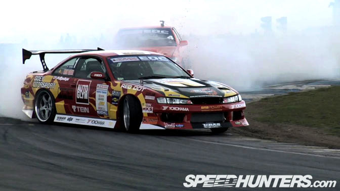 [Car_Tour_1_Drift_Nissan_S14_3.jpg]