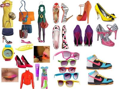 http://3.bp.blogspot.com/_p7LDNfGsUZc/S8tafaGk2rI/AAAAAAAAALg/lUhcm2EOXEc/s1600/nova-moda-colorida5.jpg
