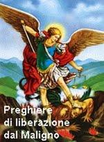 Per la Famiglia Cattolica
