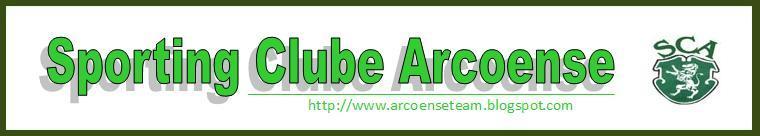 S. C. Arcoense