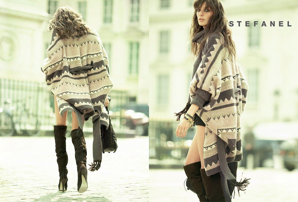 http://3.bp.blogspot.com/_p7jOcftpxug/TGViXeb2VWI/AAAAAAAANVI/Haa1em1UbSo/s1600/Daria+Werbowy+for+STEFANEL+Fall+Winter+01.jpg