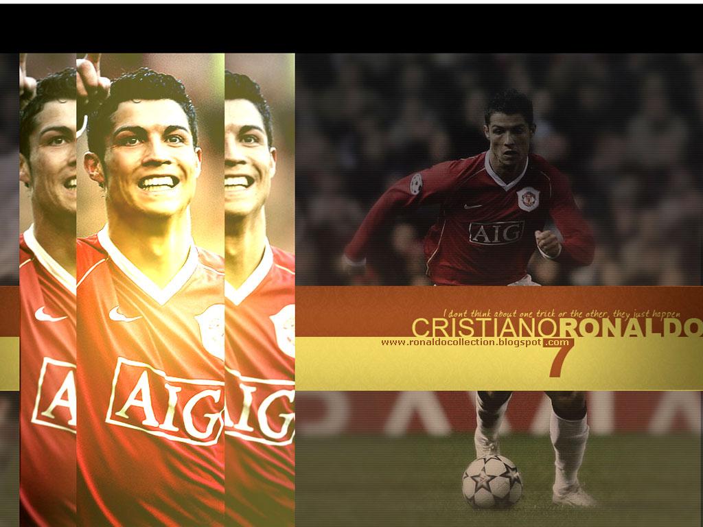 http://3.bp.blogspot.com/_p7rp8W6Xvms/TGwtqXxPr8I/AAAAAAAAAD8/Az6JbtAV54w/s1600/Ronaldo-Wallpaper-11.jpg