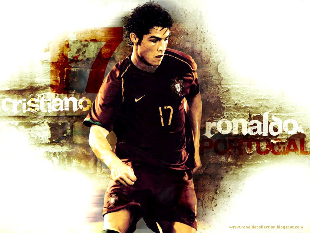 http://3.bp.blogspot.com/_p7rp8W6Xvms/TGwtrCsMjqI/AAAAAAAAAEM/E_bQfzU9JxY/s1600/Ronaldo-Wallpaper-14.jpg