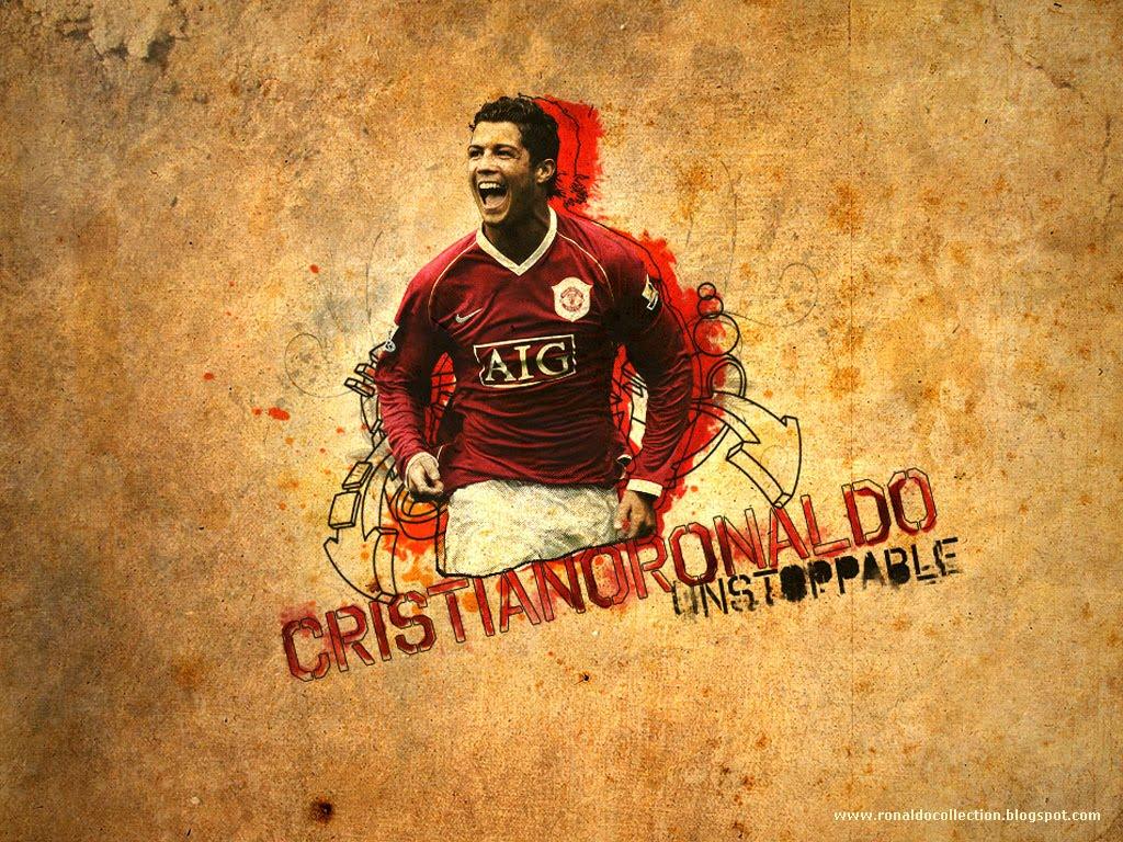 http://3.bp.blogspot.com/_p7rp8W6Xvms/TGwtr_99RZI/AAAAAAAAAEc/-lNvfSvH2YU/s1600/Ronaldo-Wallpaper-16.jpg
