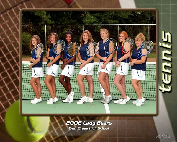 School sports team photo templates a for Sports team photography templates