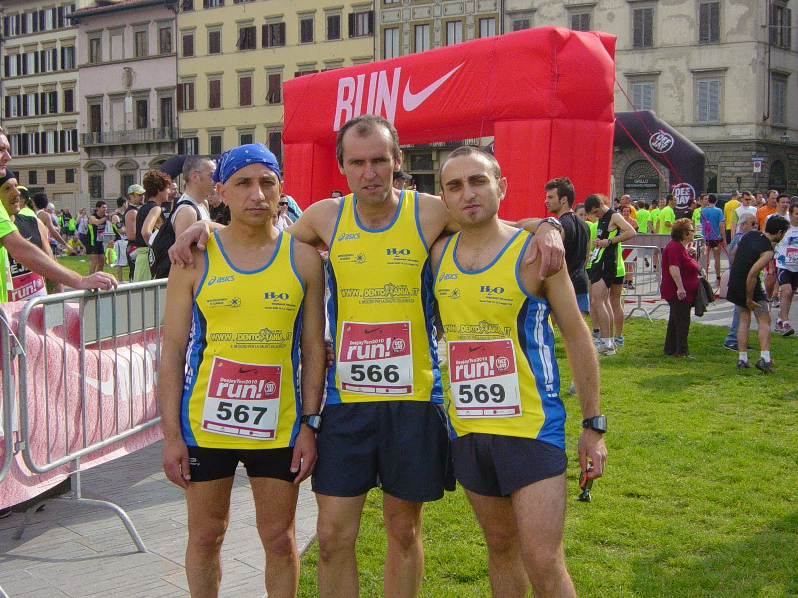 carignano run 01 05 10 01 06 10