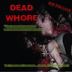 ++DEAD WHORE COMPILATION++