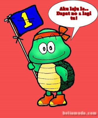 ni aku attach sedikit info pasal kura kuramade from brazil taw!!go