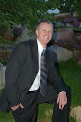 Elder Daniel David Graham
