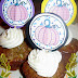 Mini Apple Muffins for a Healthy Preschool Snack
