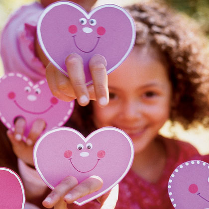 Valentine Craft Ideas on Boutiqueit  Need Ideas For A Preschool Valentine S Day Party