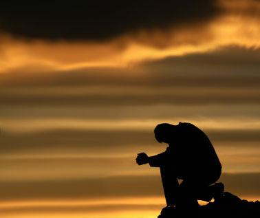 http://3.bp.blogspot.com/_p8Omj9lIA_o/SOoX_OK6jhI/AAAAAAAAAEE/7S5-3QgAKvU/s400/man-praying.jpg