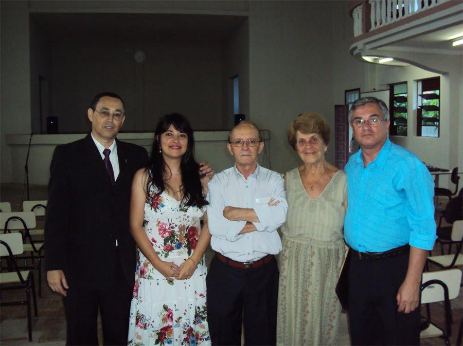 Poetas do Jornal Aldrava Cultural