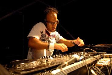 193 frica do sul no festival internacional dos melhores djs africanos