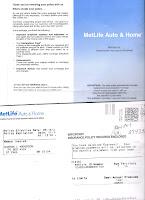 http://3.bp.blogspot.com/_p8sCq3UK2t4/Ri-ItRroIOI/AAAAAAAABCI/7bs6gWb1fvc/s1600-h/Insurance+004.jpg