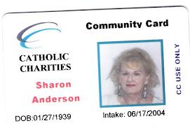 Sharon4Anderson