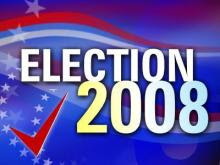2008 Elections