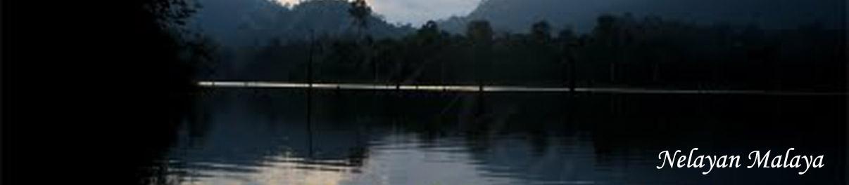 Nelayan Malaya