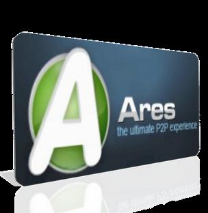 تحميل برنامج Ares v 3.1.5.3033 + Serial لتبادل و تحميل الملفات Ares+v+3.1.5.3033+++Serial