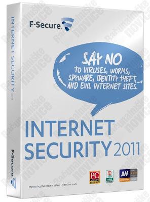 http://3.bp.blogspot.com/_p90-v6vK0q4/TQ5A3NeDkQI/AAAAAAAABVs/oBQjxv_sfqo/s1600/IS2011_box.jpg
