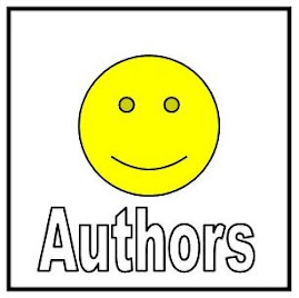 Author&#39;s Sites