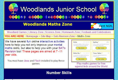 rivers homework help woodlands junior school