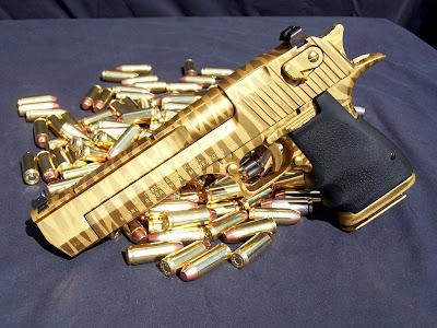 Imagenes de Las Mejores Armas del Mundo ¡¡¡MEGAPOST!!!