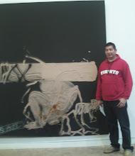 FOTOS EN MUSEOS